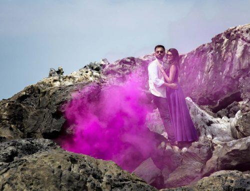 Labdhi vs Neel | Destination Wedding